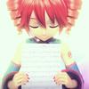Vocaloid #07: ODDS&ENDS [Kasane Teto]
