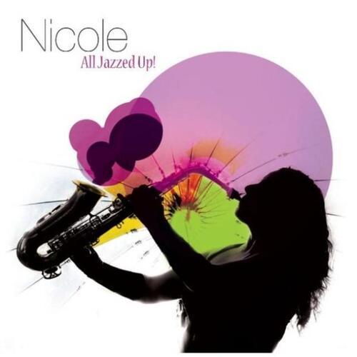 Nicole : Musicienne