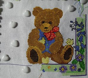 petit-ours-violettes-057.jpg