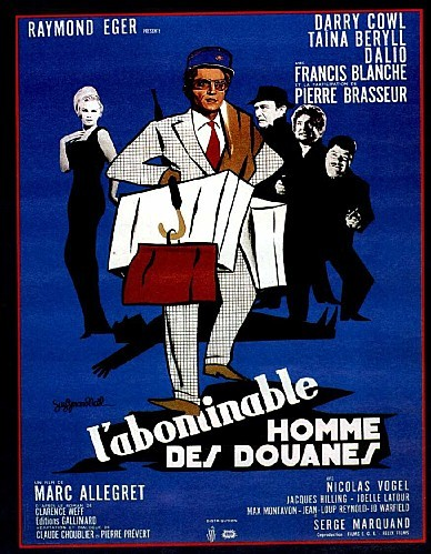 L-ABOMINABLE-HOMME-DES-DOUANES.jpg
