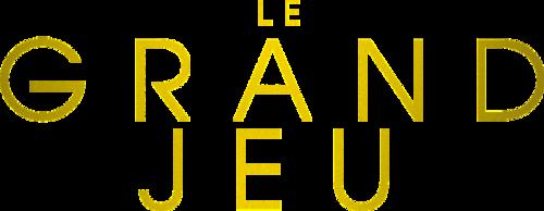 Découvrez l'affiche du premier film d'Aaron Sorkin avec Jessica Chastain « LE GRAND JEU » - le 3 janvier 2018 au cinéma