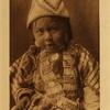 64Wishham child