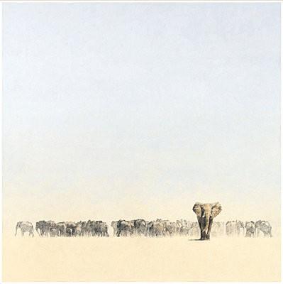 J-C.Leclaire-solitude