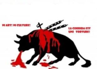 la-corrida-est-une-torture