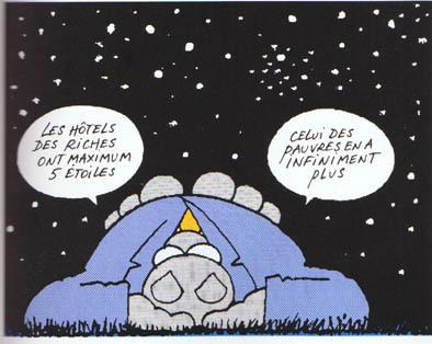 """Résultat de recherche d'images pour """"bonne nuit humour"""""""