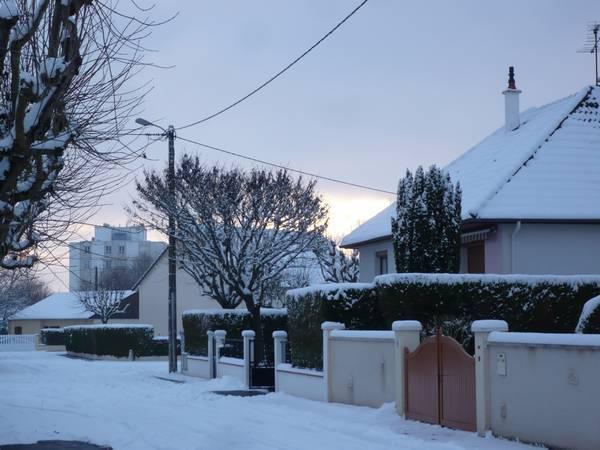 Rue-2-dec.jpg