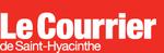 20120712 Fleurs de la semaine-Courrier de St-Hyacinthe