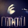 Instagram_Madonna_MDNATour_phototeaser003