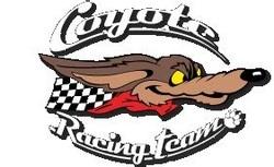 les journées Coyote à Nogaro (32) en août 2020