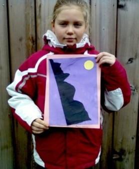 Parentalité lomme Matisse 2