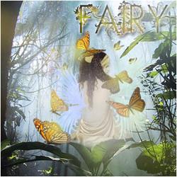 """Kit """"Fairy"""""""