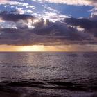 Du côté de la Caraïbe - Photo : Yvon