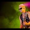 Scorpions vincendeau (2).jpg