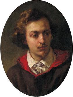 Wilhelm Amberg
