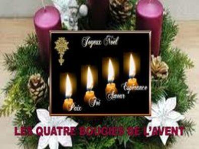 Joyeux Noël A Vous Tous  ♥♥♥  Joyeuses Fêtes ♥♥♥