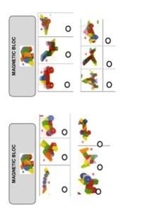 (feuille de route magnétic bloc2)