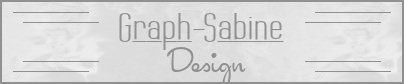 Tutoriel de Sabine