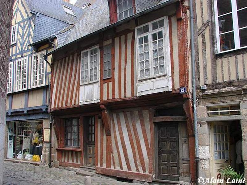 Rennes_19Juil08_8