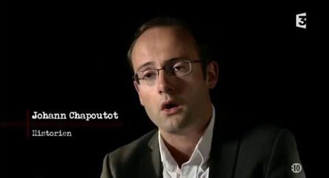 Yohann-Chapoutot.JPG