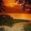 ocean_indien_rk_mw_010