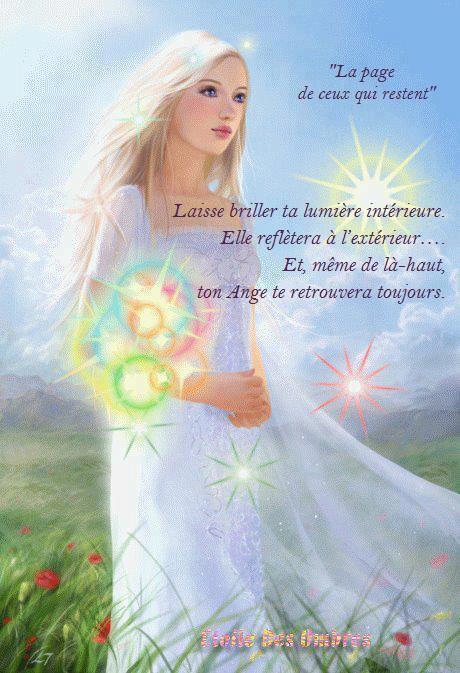 Plénitude et Harmonie ...