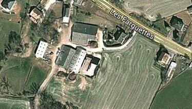 Une technicienne agricole tuée dans une exploitation à Mayran