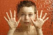autisme-depistage1