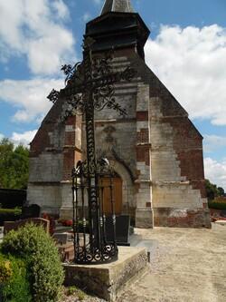 Biencourt