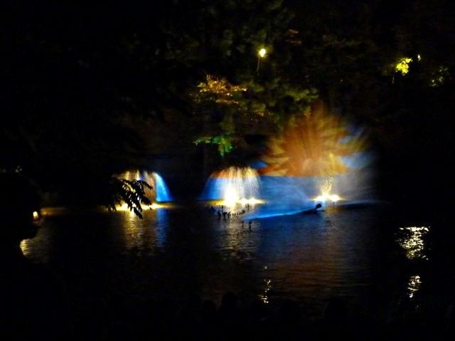 Son et lumière de Metz 10 mp1357 2010