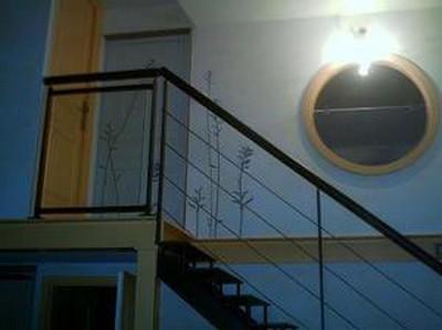 Escalier-001.jpg