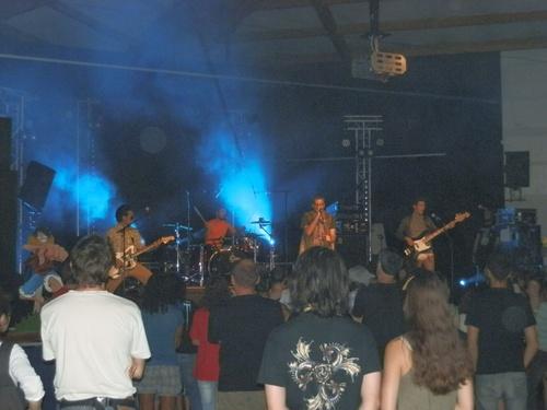 Zik'n'Bul 2012