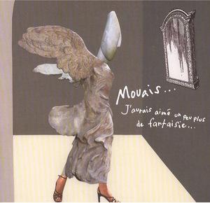 Victoire a retrouvé sa tête au musée du Louvre