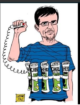 charlie-hendo-dessinateur.jpg