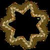 PNG Keretek