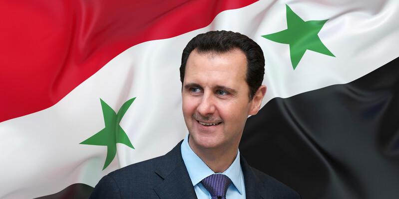Vers un retour en grâce de Bachar al-Assad auprès des dirigeants arabes