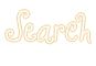 Libre Service Montages pour blogs