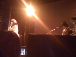 Concert de Kanon X Kanon
