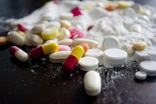 medicaments-arreter-fumer