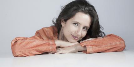 Rany Boechat (The Voice 4)