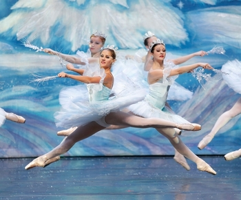 Moscow+Ballet+Great+Russian+Nutcracker+New+wQgcQ4UgQxNl