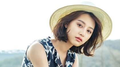 """Résultat de recherche d'images pour """"Kim Ji Won 2017"""""""