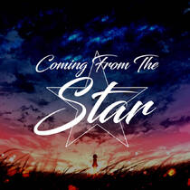 Coming From The Star