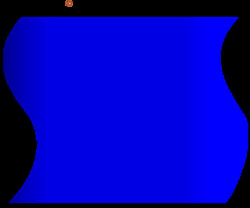 Formes pour le SDPR  15
