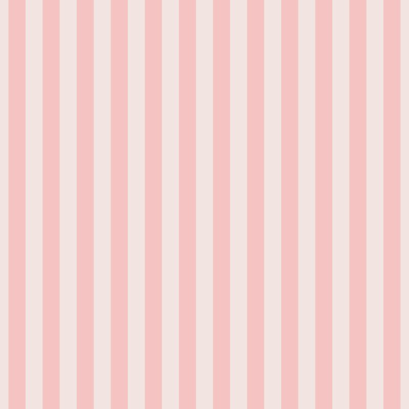 Love rosée
