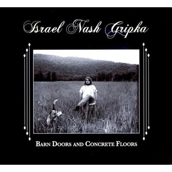 Israël Nash