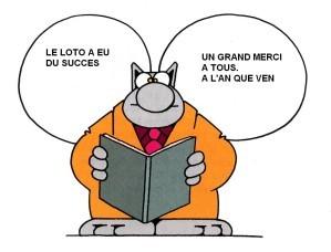 le_chat_et_tintin.jpg