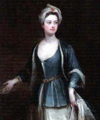 Thérèse de Saint-Clar emprisonnée dans la tour nord du château de ...