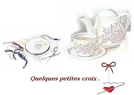 QUELQUES-PETITES-CROIX
