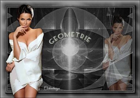 Geometrie - Nicole