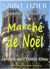 10.12.17 - Marché de Noël